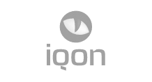 iqon.com